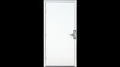 SERIES-92-EVERLAST-DOOR-RFHP
