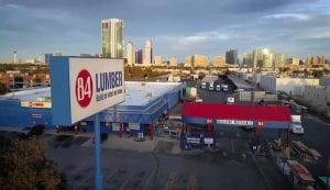 wholesale steel retailers