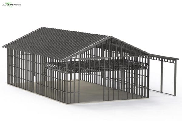 steel structures - all metal works.002