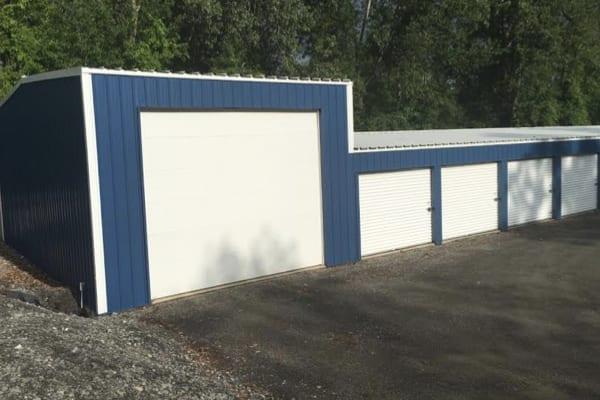AMW Storage Units.002