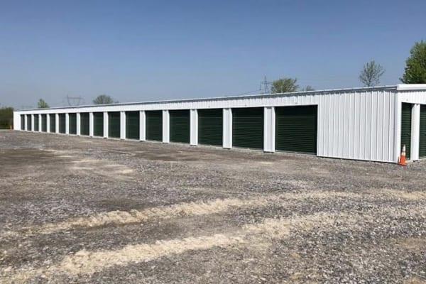 AMW Storage Units.003